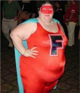 fat-woman-superhero.jpg?w=258&h=300