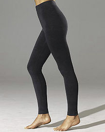 Shape fx® Push-up legging, $19-$21: Newport-News.com