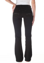 Knox Sweet-N-Lows $79.50: Lucky Brand Jeans